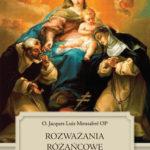 Rozważania różańcowe z tradycji katolickiej